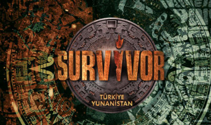 Survivor Türkiye Yunanistan Eleme Adayları