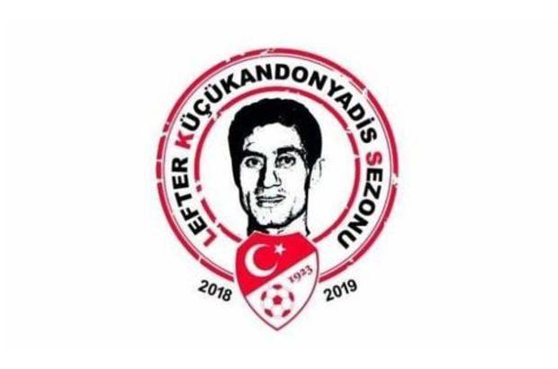 2018 ve 2019 Süper Lig Şampiyonu Kim Olur?