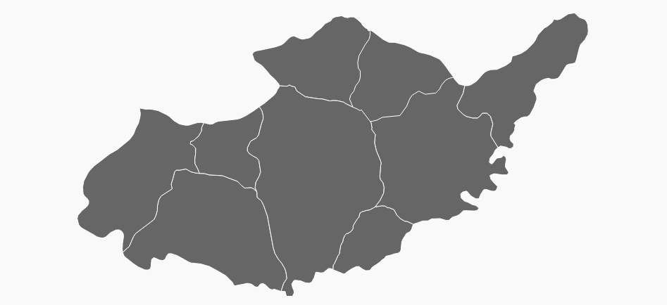 Adıyaman Belediye Başkanı Seçim Anketi
