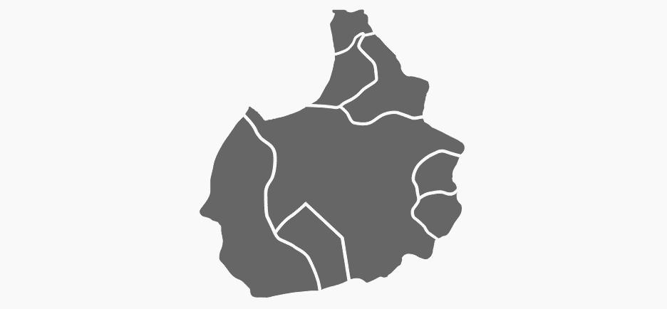 Aksaray Belediye Başkanı Seçim Anketi
