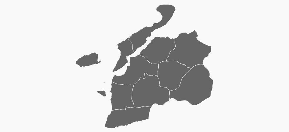 Çanakkale Belediye Başkanı Seçim Anketi