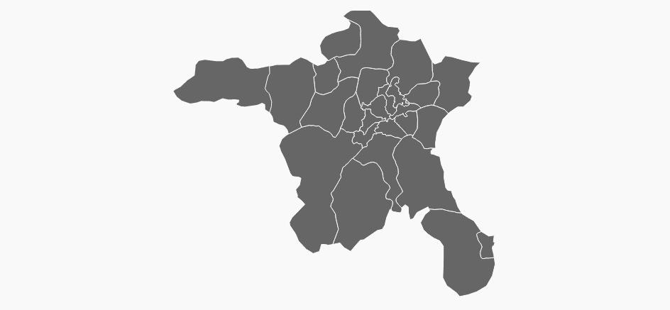 Ankara Belediye Başkanı Seçim Anketi
