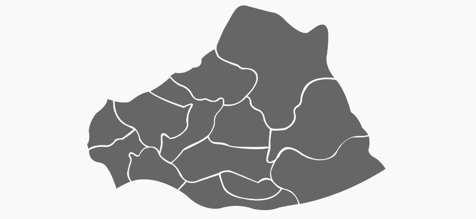 Şanlıurfa Belediye Başkanı Seçim Anketi