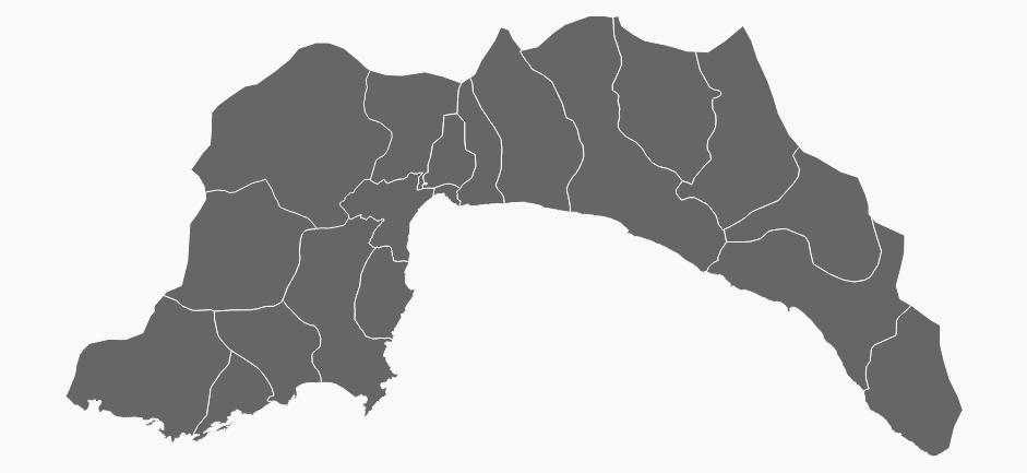 Antalya Belediye Başkanı Seçim Anketi