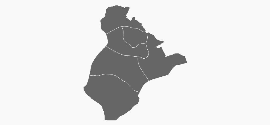 Ardahan Belediye Başkanı Seçim Anketi