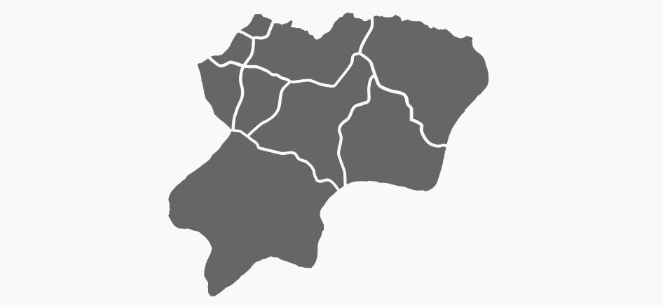 Artvin Belediye Başkanı Seçim Anketi