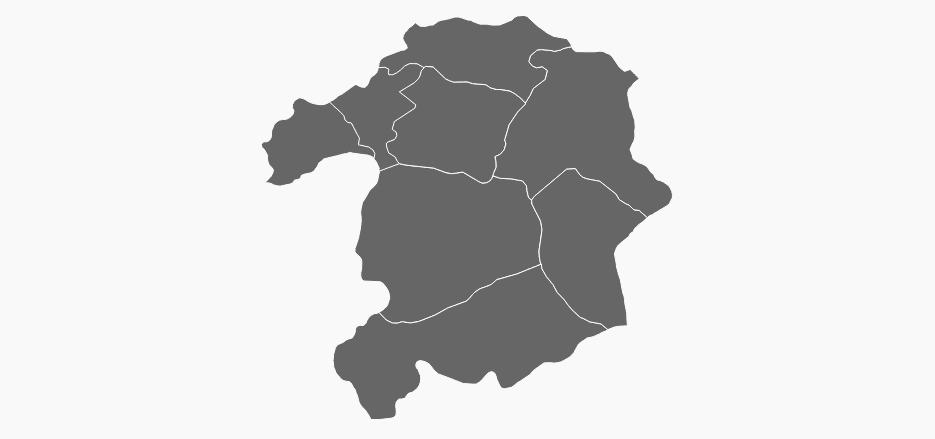 Bingöl Belediye Başkanı Seçim Anketi