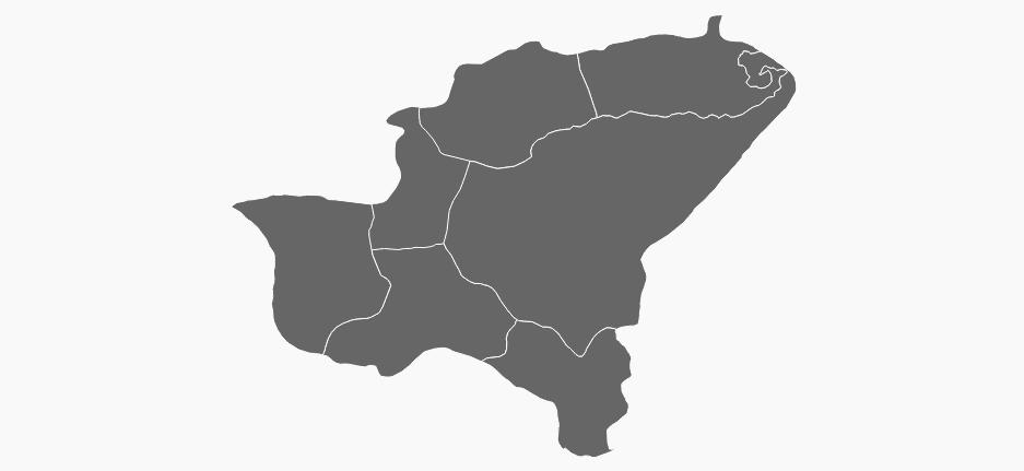 Bitlis Belediye Başkanı Seçim Anketi