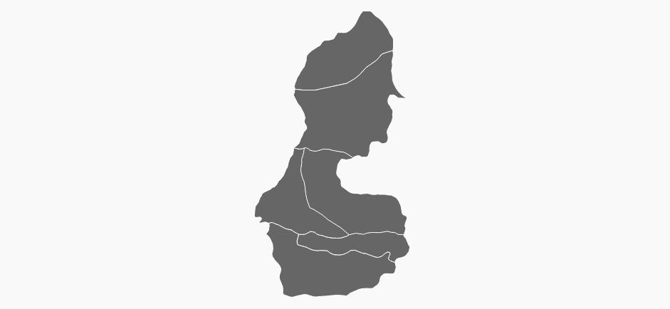 Batman Belediye Başkanı Seçim Anketi