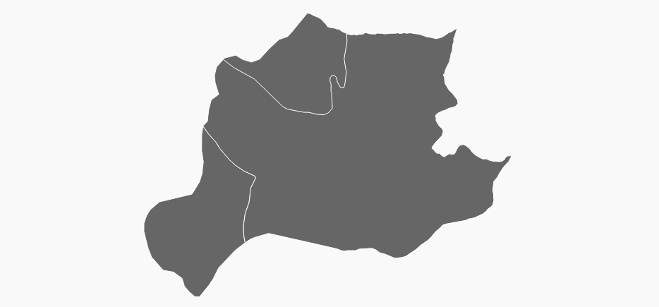 Bayburt Belediye Başkanı Seçim Anketi
