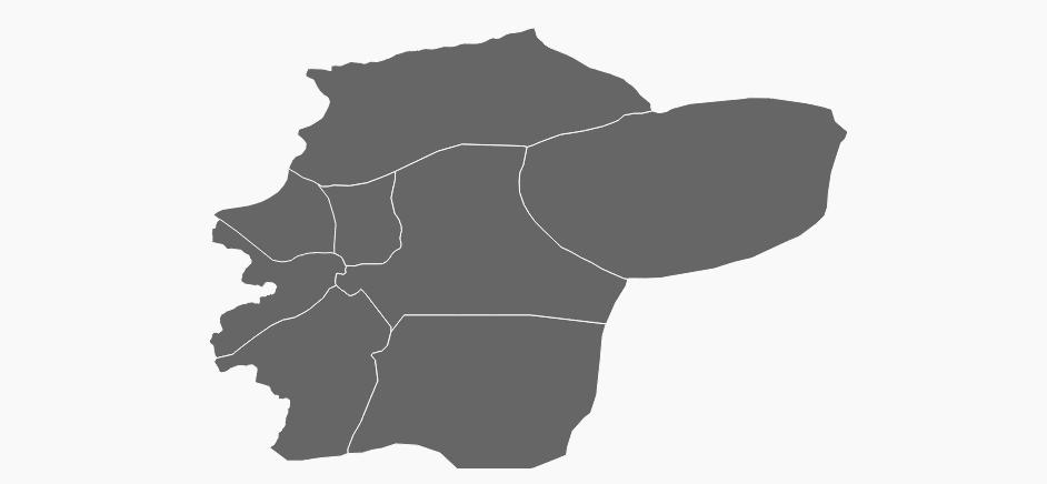 Düzce Belediye Başkanı Seçim Anketi
