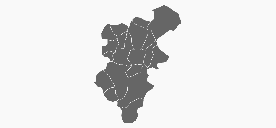 Denizli Belediye Başkanı Seçim Anketi
