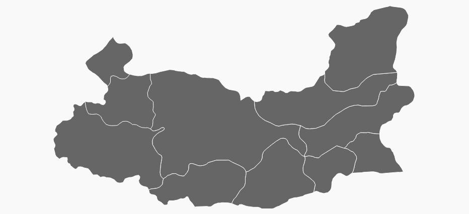 Elazığ Belediye Başkanı Seçim Anketi