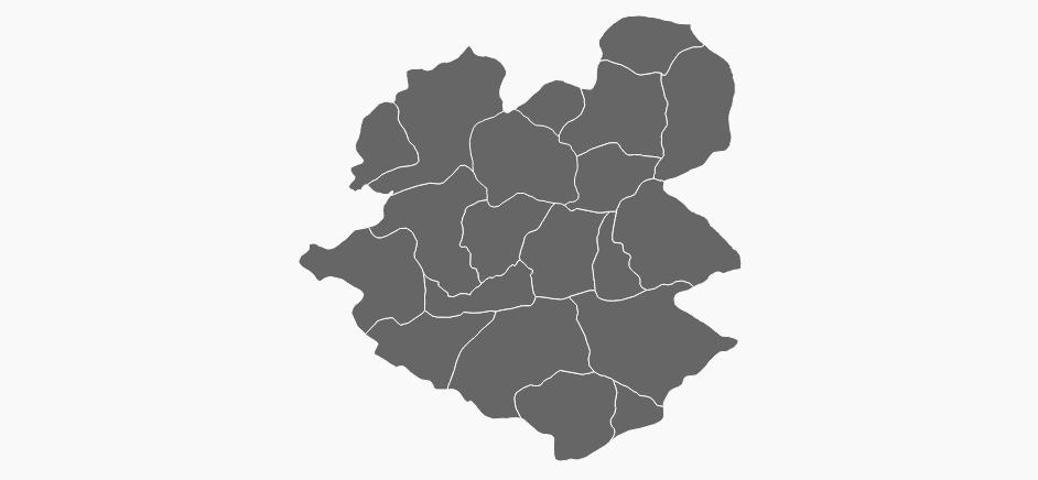 Erzurum Belediye Başkanı Seçim Anketi