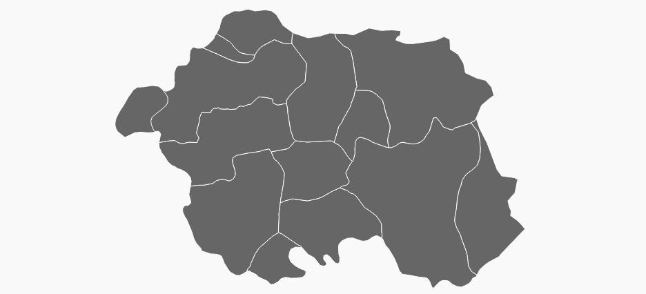 Eskişehir Belediye Başkanı Seçim Anketi
