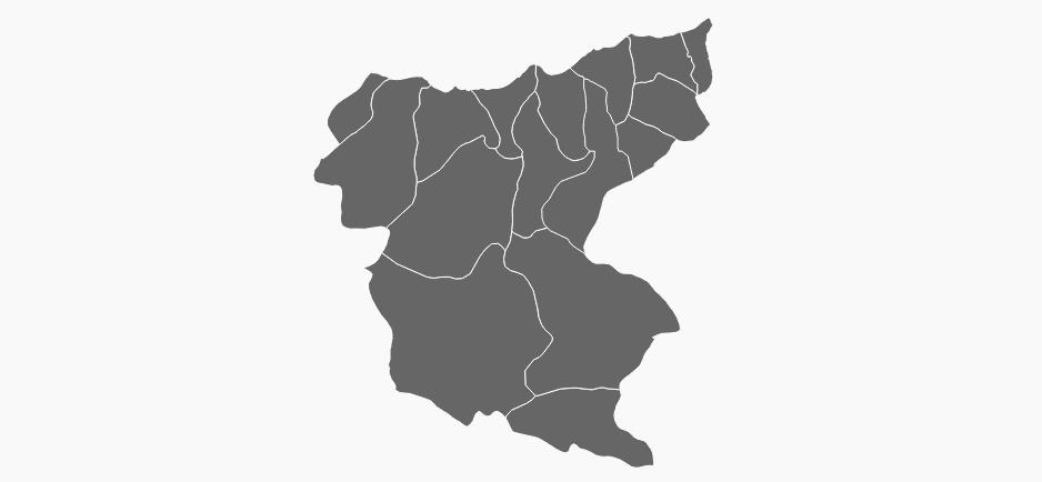 Giresun Belediye Başkanı Seçim Anketi