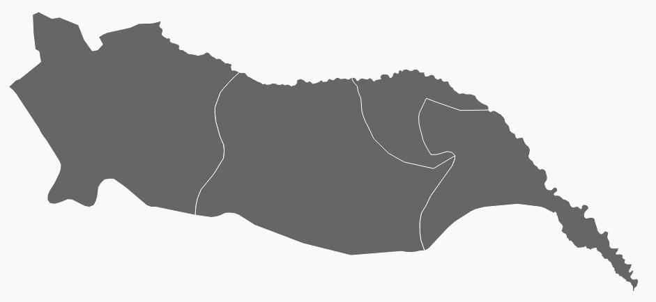 Iğdır Belediye Başkanı Seçim Anketi