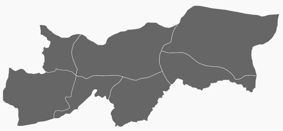 Şırnak Belediye Başkanı Seçim Anketi