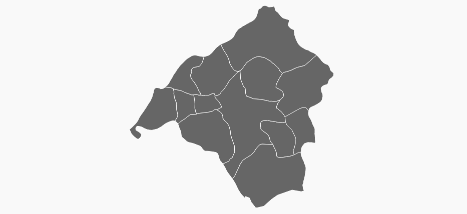 Isparta Belediye Başkanı Seçim Anketi
