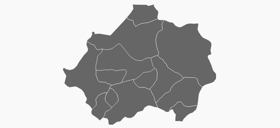 Kütahya Belediye Başkanı Seçim Anketi