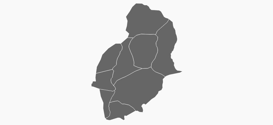 Kırıkkale Belediye Başkanı Seçim Anketi