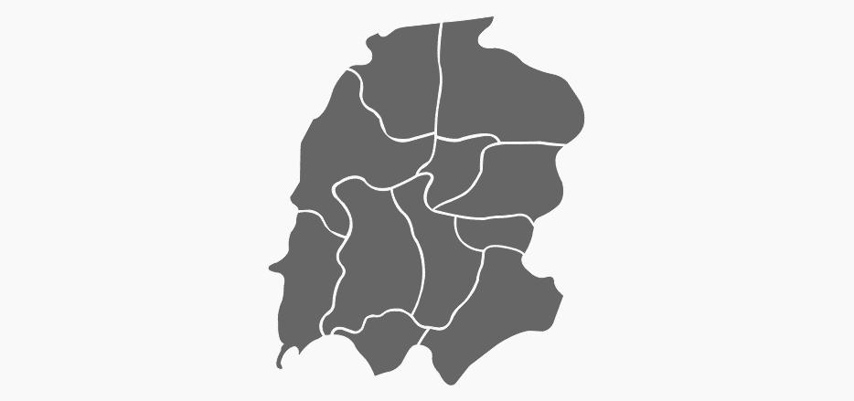 Kahramanmaraş Belediye Başkanı Seçim Anketi
