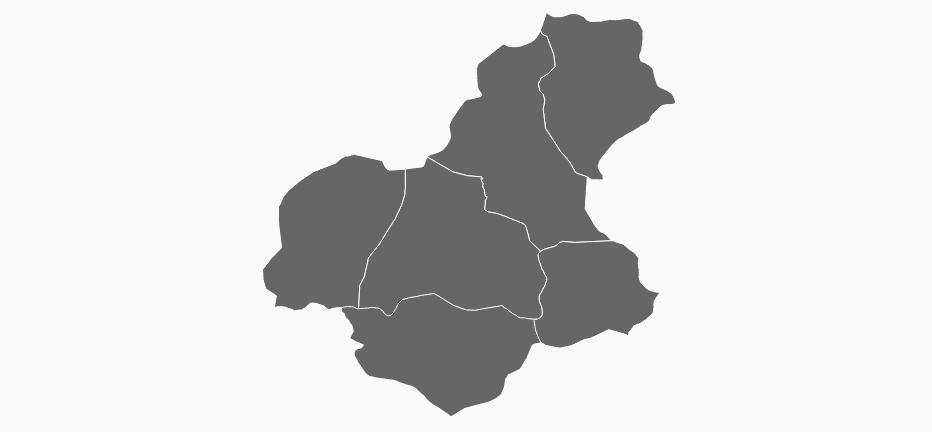 Karabük Belediye Başkanı Seçim Anketi