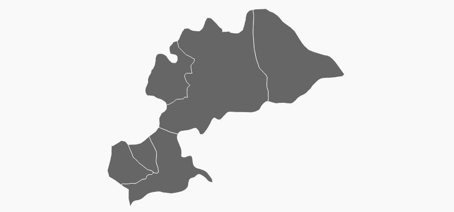 Karaman Belediye Başkanı Seçim Anketi