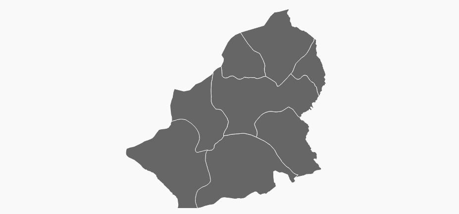 Kars Belediye Başkanı Seçim Anketi