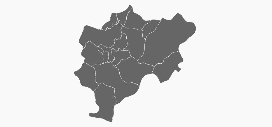Kayseri Belediye Başkanı Seçim Anketi