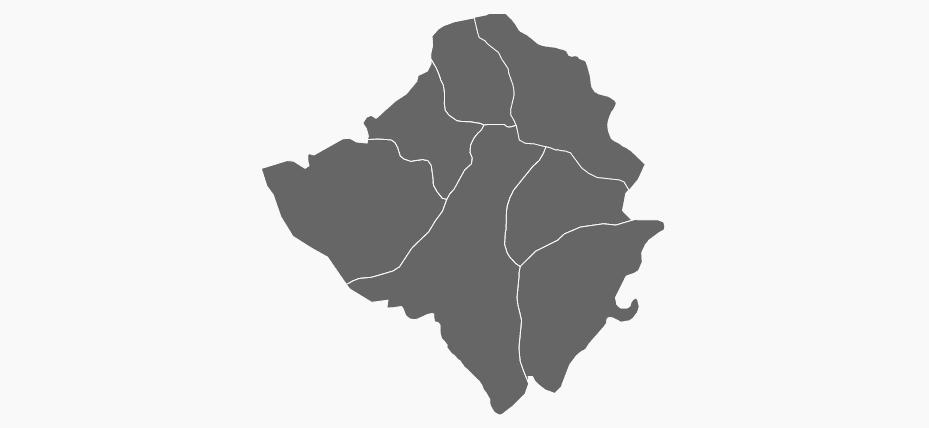 Kırşehir Belediye Başkanı Seçim Anketi