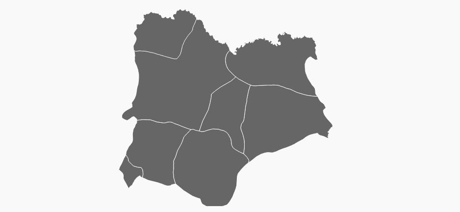 Kırklareli Belediye Başkanı Seçim Anketi
