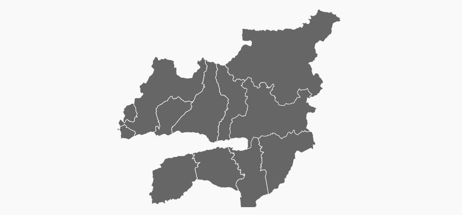 Kocaeli Belediye Başkanı Seçim Anketi