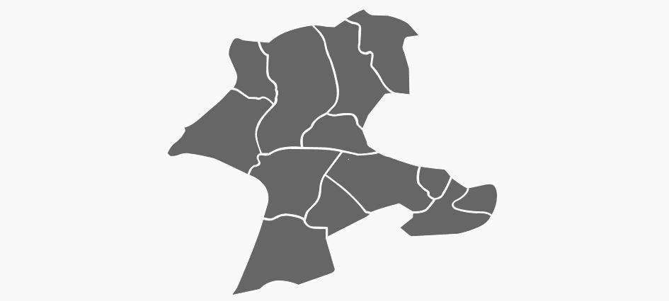 Malatya Belediye Başkanı Seçim Anketi