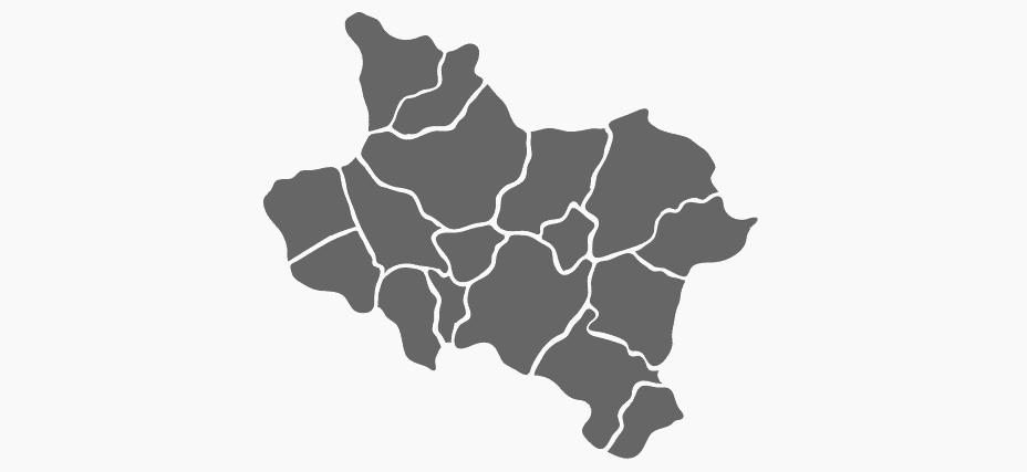 Manisa Belediye Başkanı Seçim Anketi