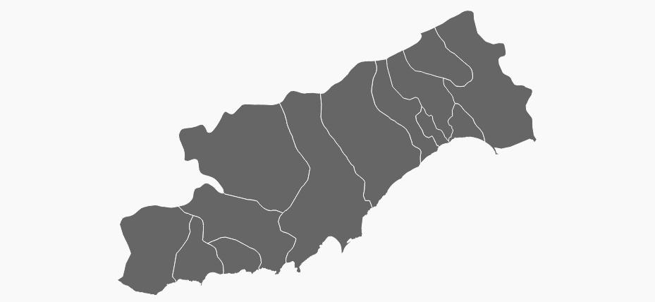 Mersin Belediye Başkanı Seçim Anketi