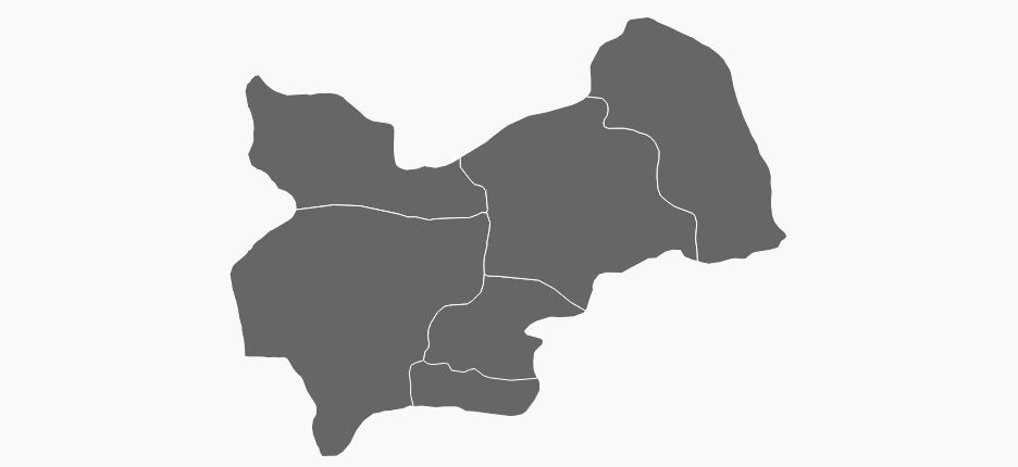 Muş Belediye Başkanı Seçim Anketi