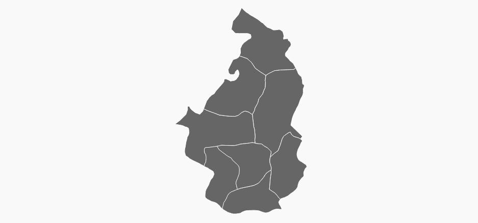 Nevşehir Belediye Başkanı Seçim Anketi