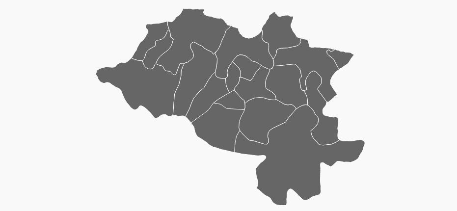 Ordu Belediye Başkanı Seçim Anketi