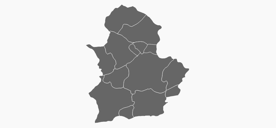 Çorum Belediye Başkanı Seçim Anketi