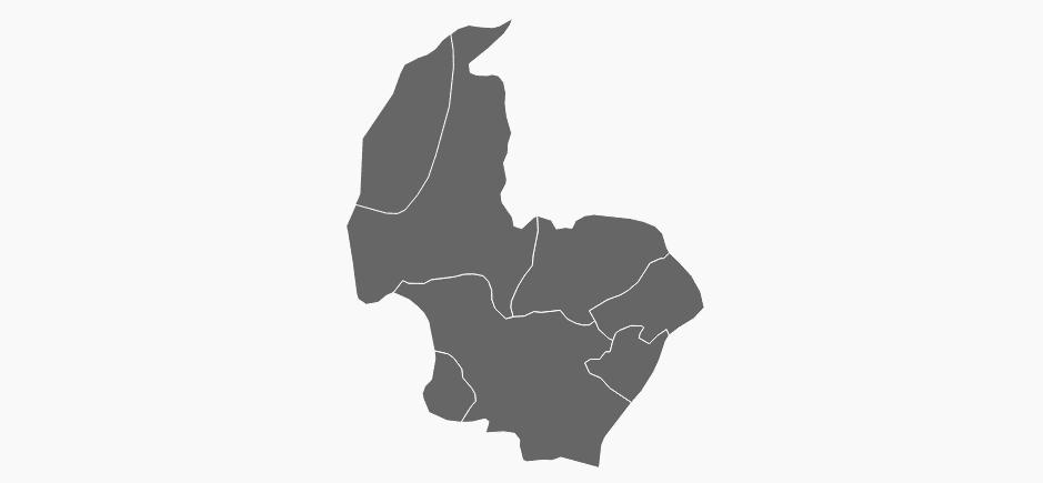 Osmaniye Belediye Başkanı Seçim Anketi