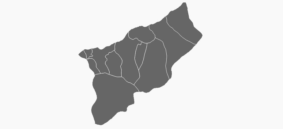 Rize Belediye Başkanı Seçim Anketi
