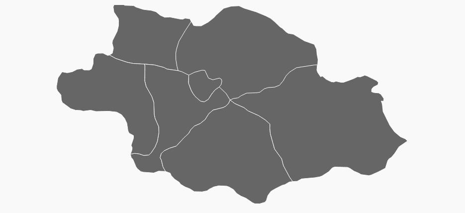 Siirt Belediye Başkanı Seçim Anketi