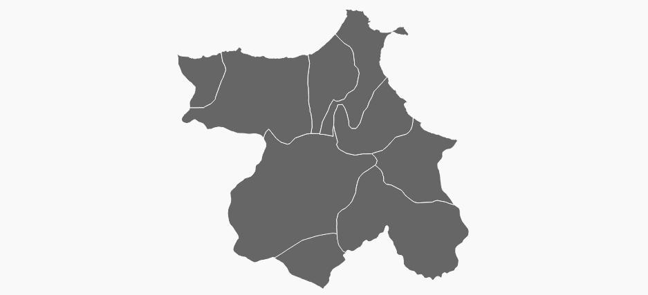 Sinop Belediye Başkanı Seçim Anketi