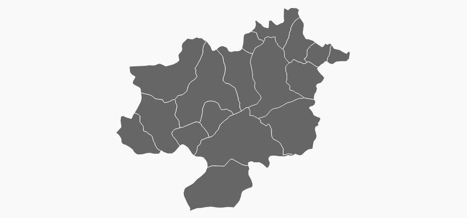 Sivas Belediye Başkanı Seçim Anketi