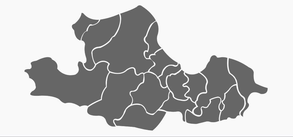 Samsun Belediye Başkanı Seçim Anketi