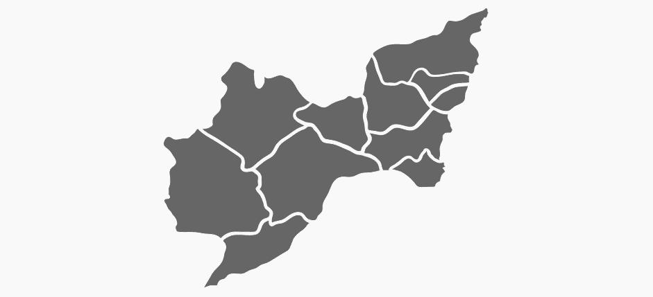 Tekirdağ Belediye Başkanı Seçim Anketi