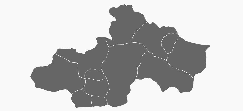 Tokat Belediye Başkanı Seçim Anketi