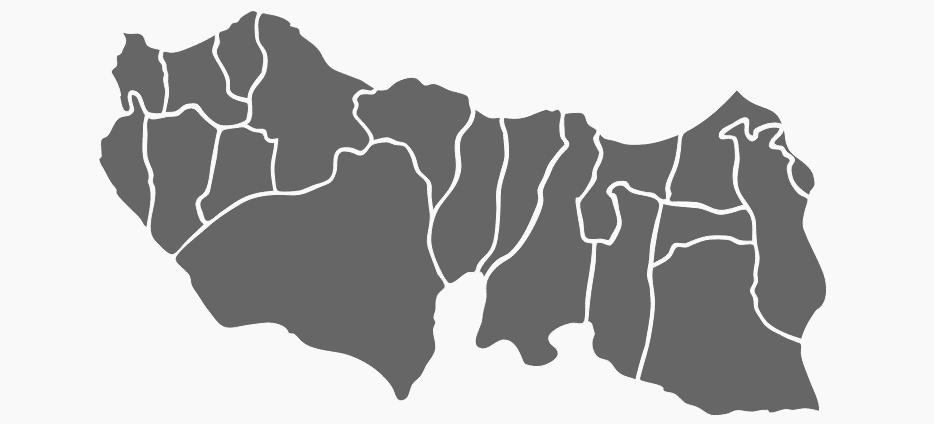 Trabzon Belediye Başkanı Seçim Anketi