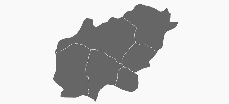 Uşak Belediye Başkanı Seçim Anketi